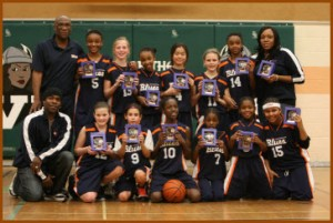 The-SBA-Tournament-Gold-Medal-CHAMPIONS-2011